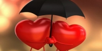 love-heart-3d-umbrella-heart-love-umbrella-love - Знамя труда
